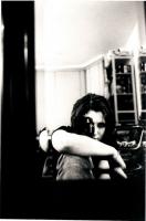 10_zelfportret-spiegel.jpg