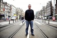 8_trambaan-n-z-klein.jpg